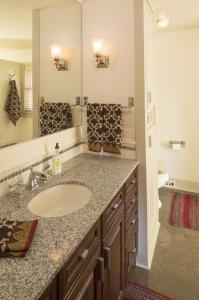 master bathroom photos large group family vacation rentals
