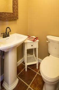 powder room photos large group family vacation rentals